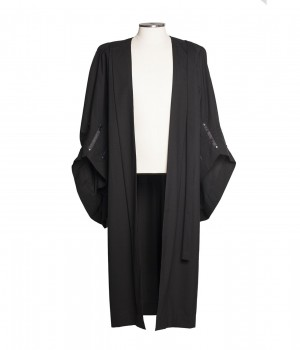 Bar Gown (1)