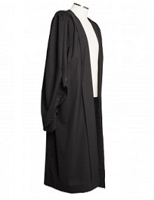 Bar-Gown-2-300x350