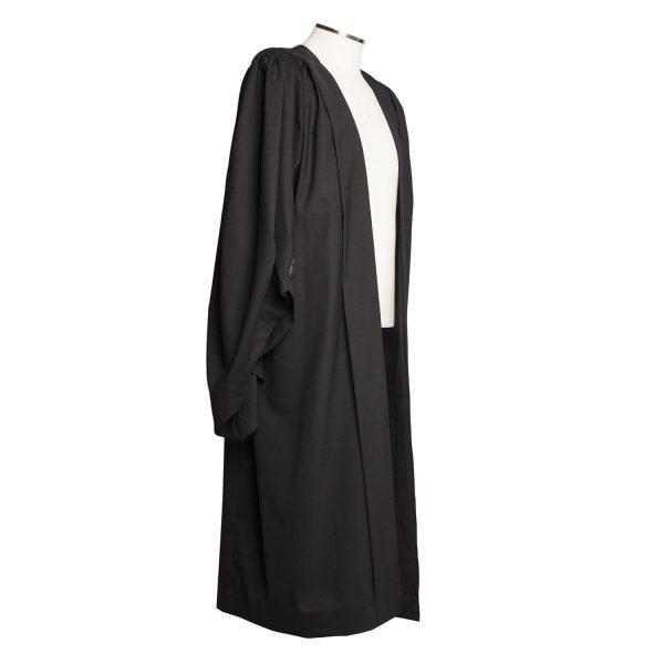 Bar Gown (2)