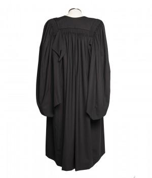 Bar Gown (3)
