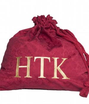 Robe Bags