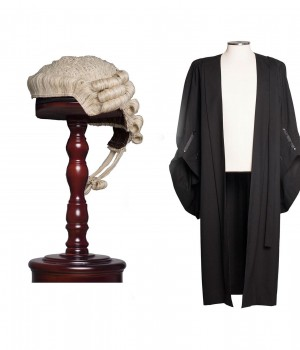 barrister-wig-and-gown copy1111