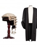 barrister-wig-and-gown-copy1111-copy1-1