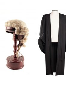 barrister-wig-and-gown-copy1111 copy1