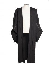 Bar-Gown-1