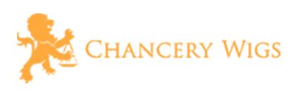 Chancery Wigs