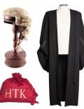 barrister-bundle-copy111 copy