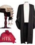 barrister-bundle-copy111-copy1 copy