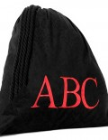 Black-Robe-Bag1