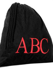 Black-Robe-Bag1